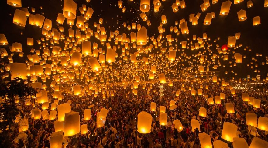 lantern-celebration-taiwan-amazing-festivals-in-the-world