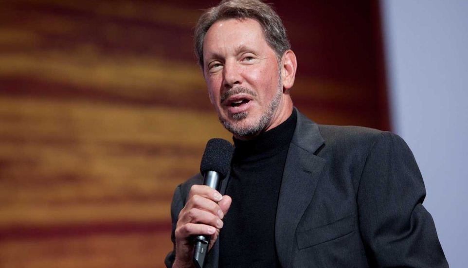 larry-ellison-top-most-famous-richest-u-s-citizens-in-the-world-2019
