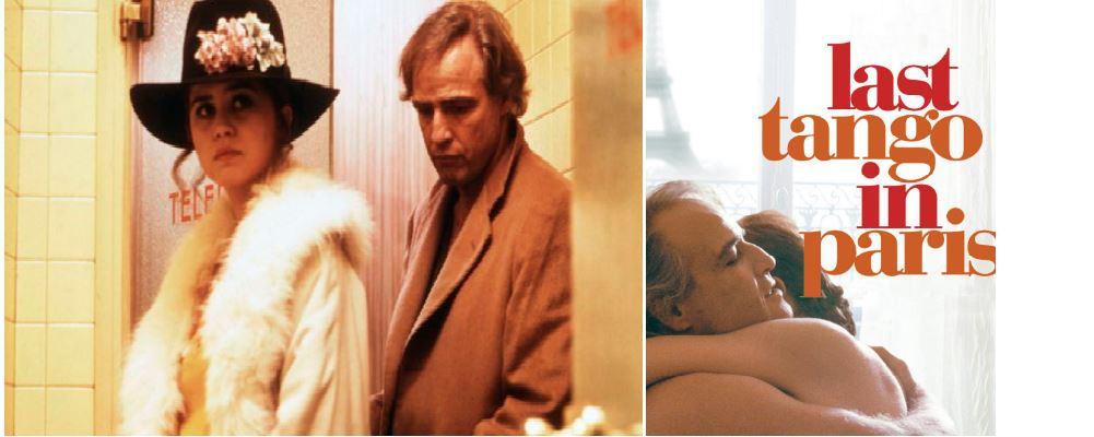 last-tango-in-top-movies-by-marlon-brandoparis