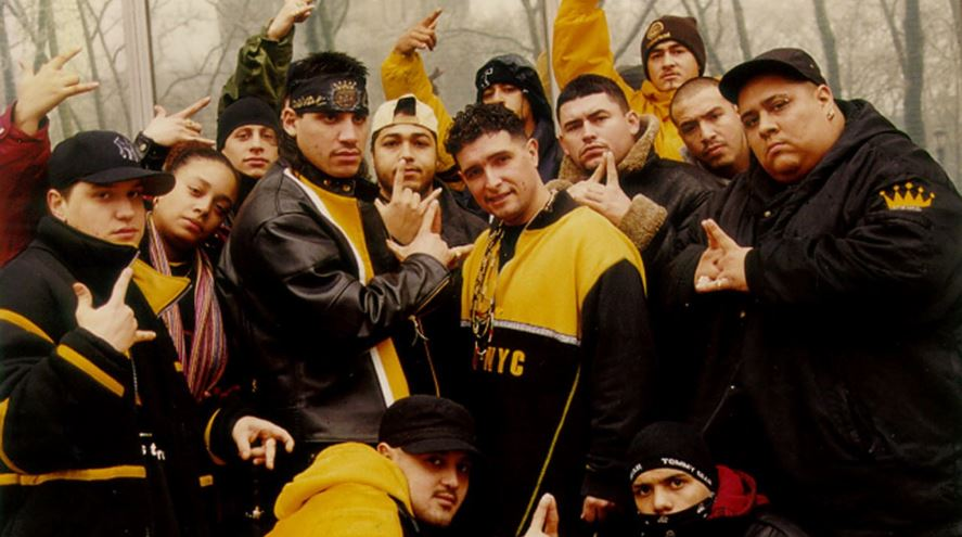 latin-kings-top-most-dangerous-gangs-in-the-world-2017