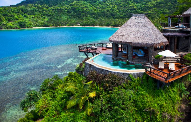 laucala-island-resort-top-10-most-expensive-hotels-in-the-world