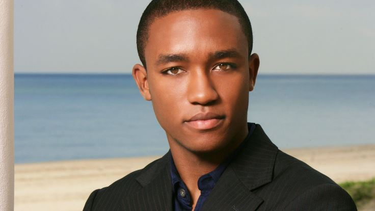 Lee Thompson Young Top 10 Celebrities Who Died During Production