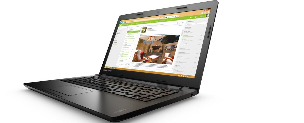 lenovo-ideapad-100-laptop
