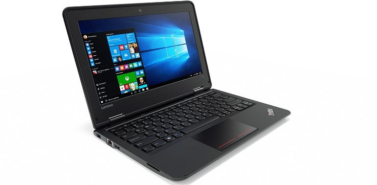 lenovo-thinkpad-11e
