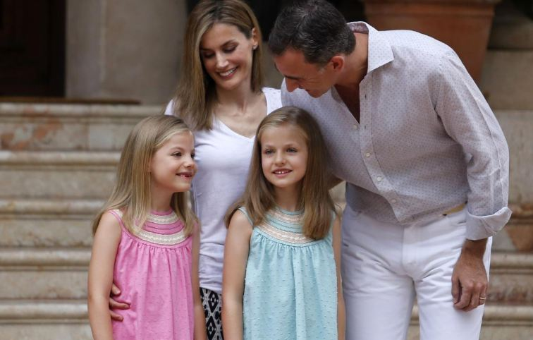 leonor-princess-of-asturias-top-10-most-powerful-kids-in-the-world