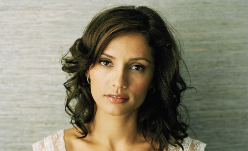 Most Beautiful Best Latina Actresses