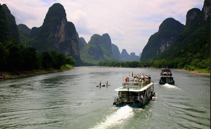 li-river-cruise-top-famous-tourist-attractions-in-china-2018