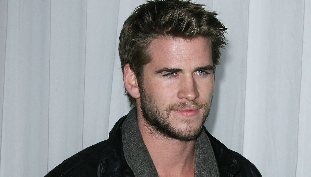 most handsome hottest celebrity men 2017 top 10 popular list