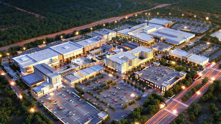 liberty-center-most-famous-best-shopping-centers-in-america-2018