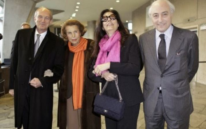 liliane-bettencourt-and-family-top-10-richest-families