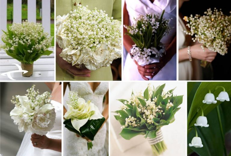 lily-of-the-valley-top-best-wedding-flowers-ideas
