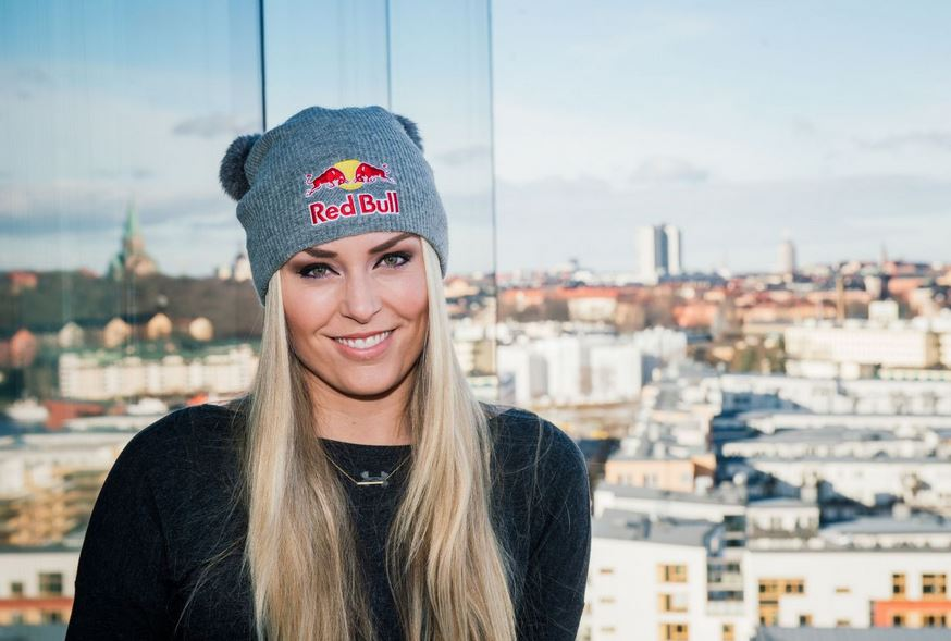 lindsey-vonn-top-most-influential-athletes-of-usa