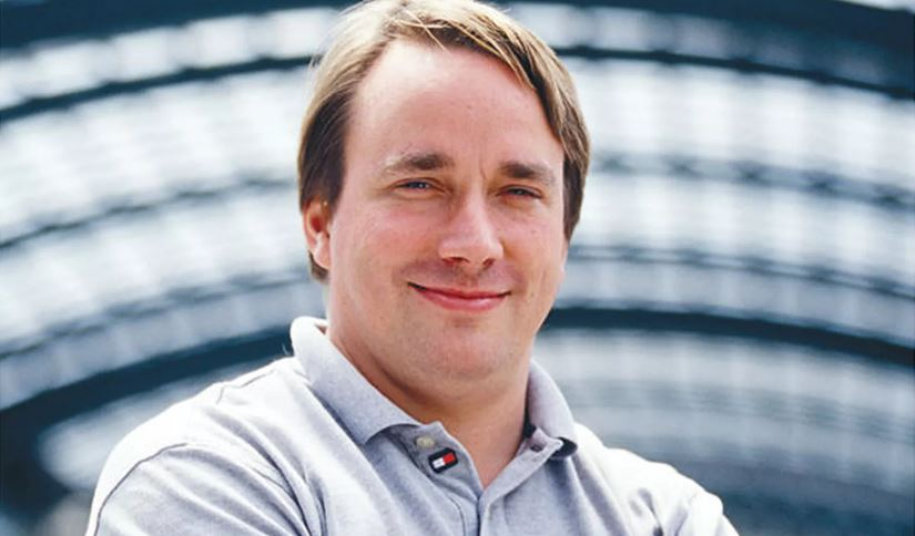 linus-torvalds-famous-ten-greatest-computer-scientists-ever