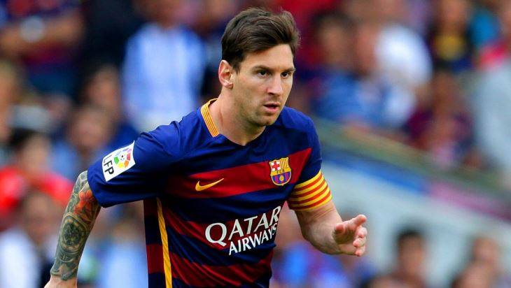 lionel-messi-top-famous-hottest-soccer-players-2019
