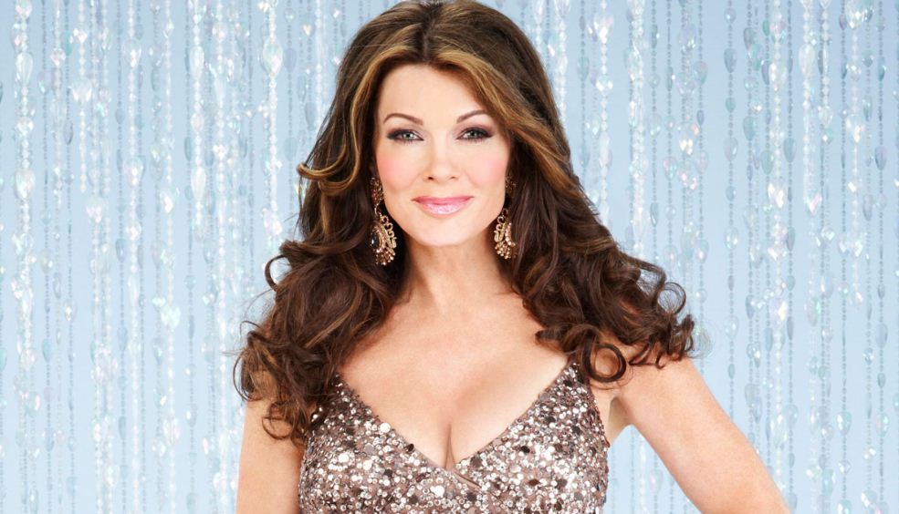 lisa vanderpump, Top 10 Richest Real Housewives in The World 2017