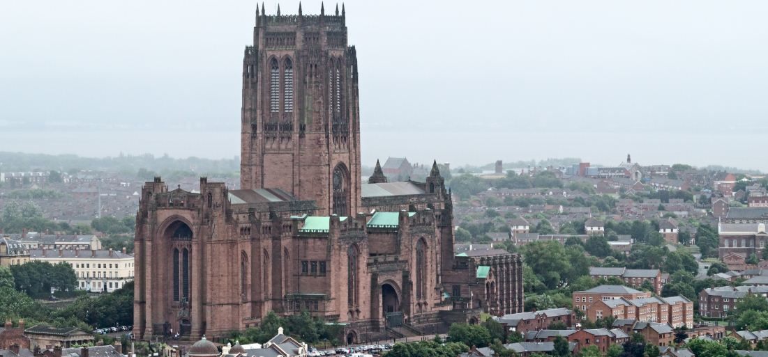 liverpool-cathedral-top-10-largest-churches-in-the-world