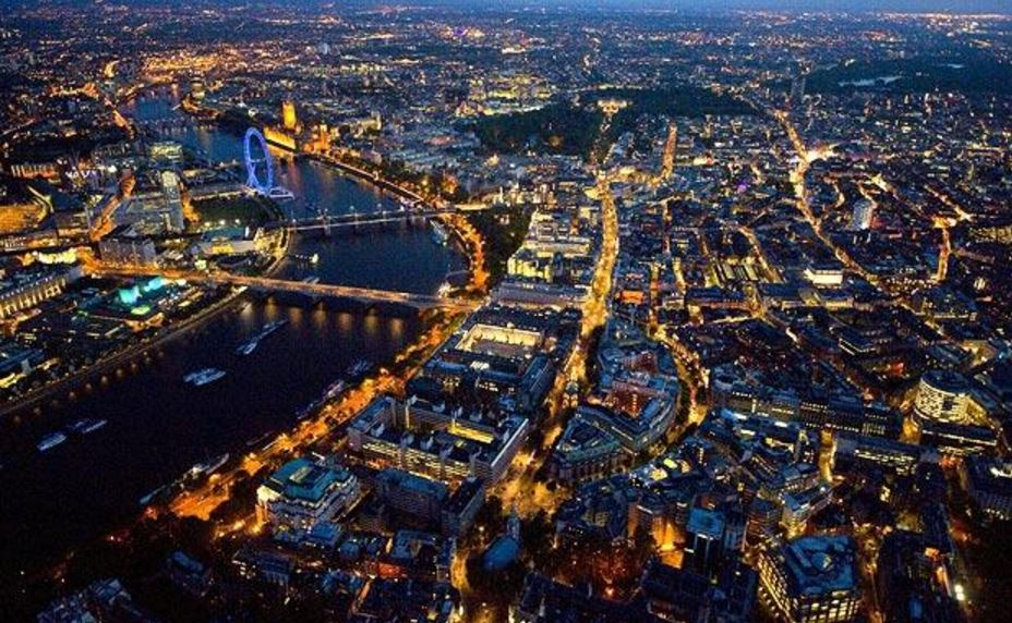 london-england-most-popular-most-popular-nightlife-cities-in-europe-2018