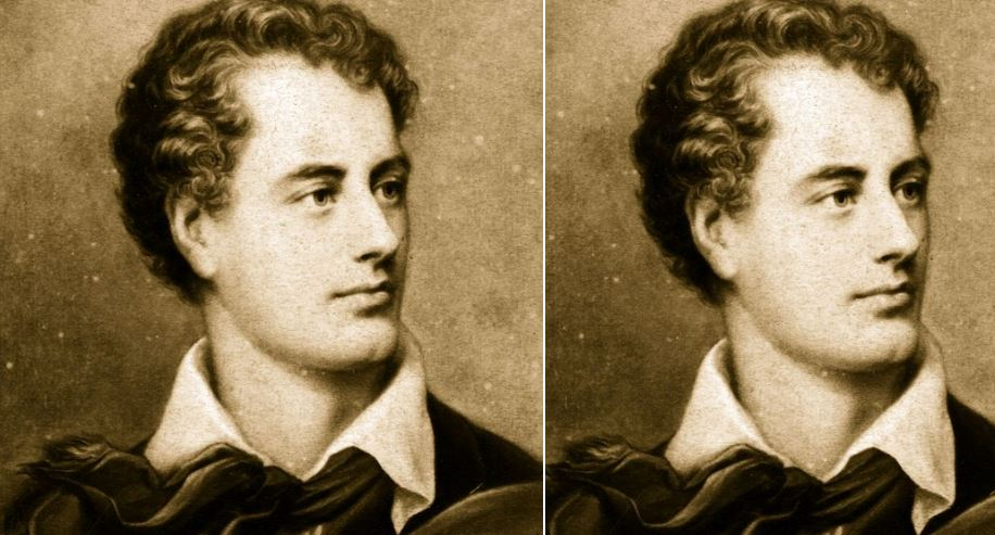 lord-byron-top-famous-greatest-romantic-poets-ever-2019