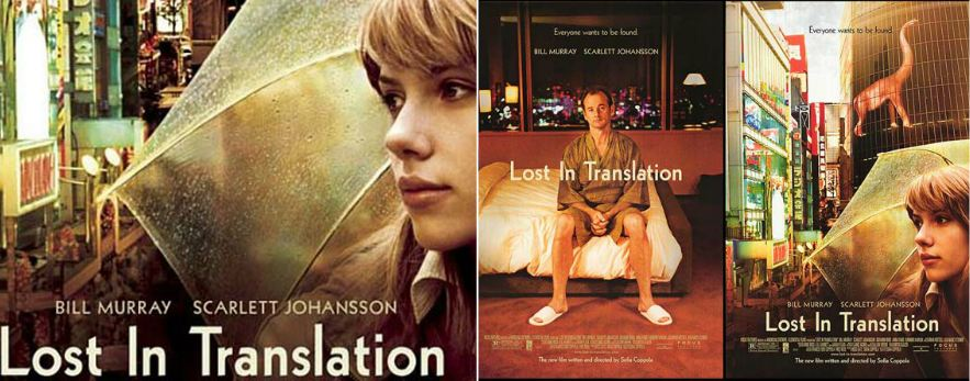 lost-in-translation-top-10-films-by-scarlett-johansson-2017-2018
