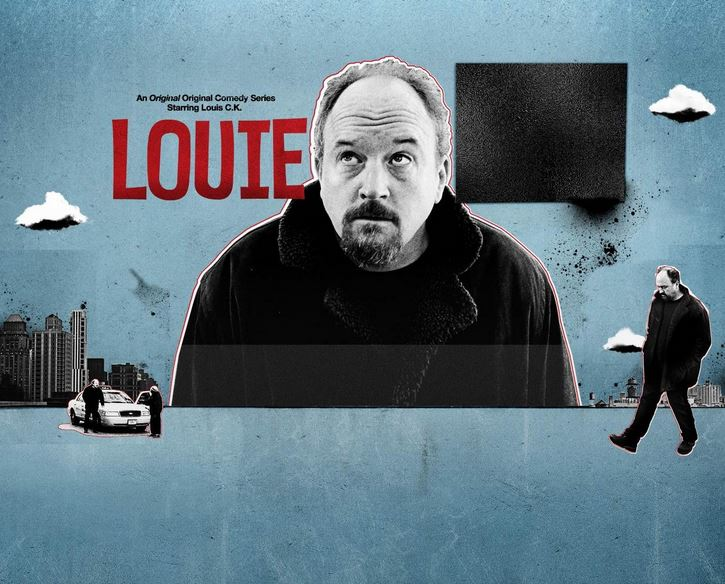 louie-top-famous-comedy-tv-shows-2018