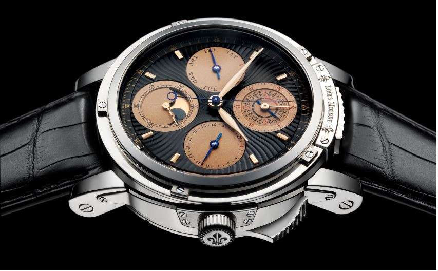 louis-moinet-magistralis-top-popular-expensive-watches-in-the-world-2019