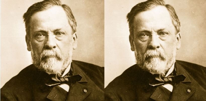 Louis Pasteur Top 10 Best Physicians Ever