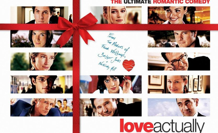 love-actually-top-famous-romantic-movies-of-all-time-2017