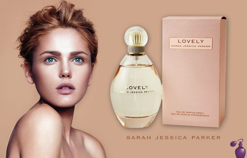 lovely-top-10-best-selling-colognes-for-women-ever