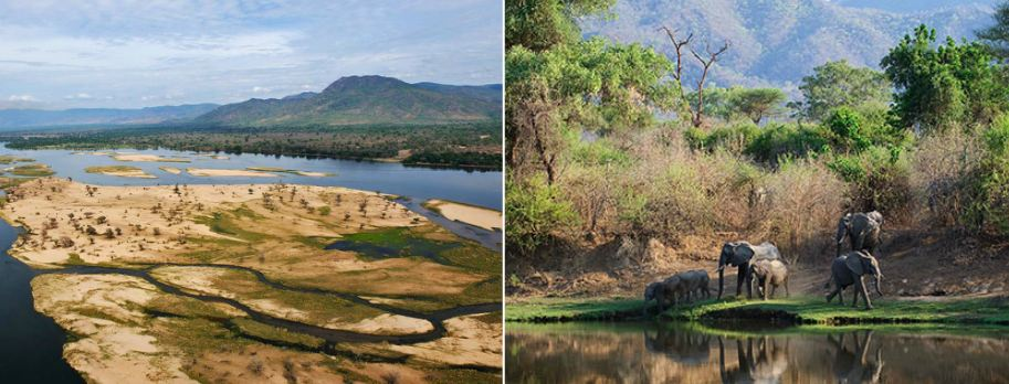 lower-zambezi-top-10-popular-safari-parks-in-the-world-2018-2019