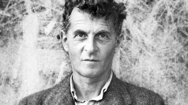 Ludwig Wittgenstein Top 10 Most Famous Misanthropes Ever of All Time