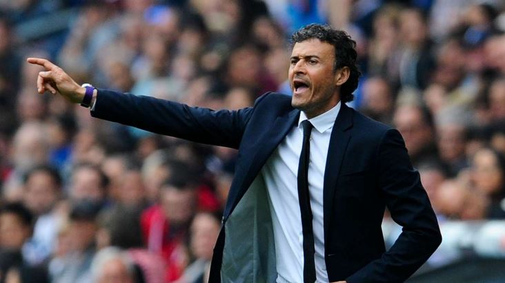 luis-enrique-top-popular-highest-paid-successful-football-coaches-2019