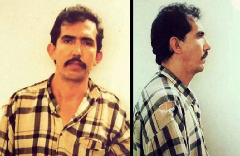 Luis Garavito Top Famous Serial Killers Who Killed Children 2019