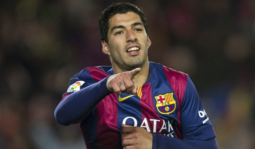 luis-suarez-top-most-hottest-soccer-players-2019