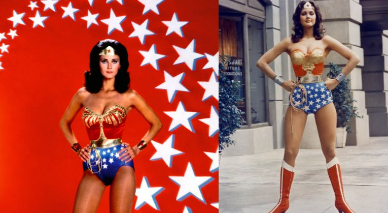 lynda-carter-top-10-hottest-female-superheroes-of-all-time