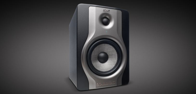 m-audio-bx5-carbon
