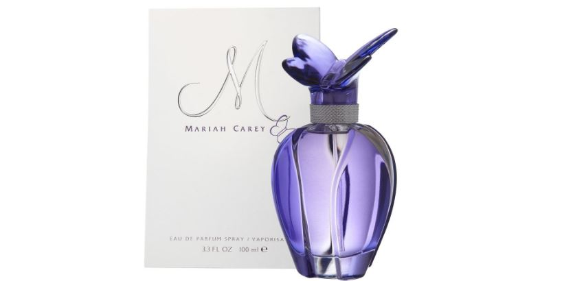 Top selling celebrity fragrance 2019 movie