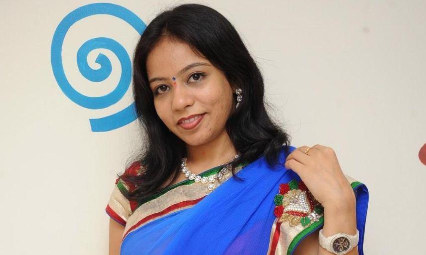 m-m-srilekha-top-ten-most-famous-tollywood-music-directors-2019