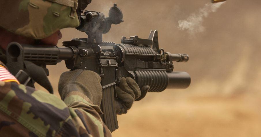 m4-carbine-commando