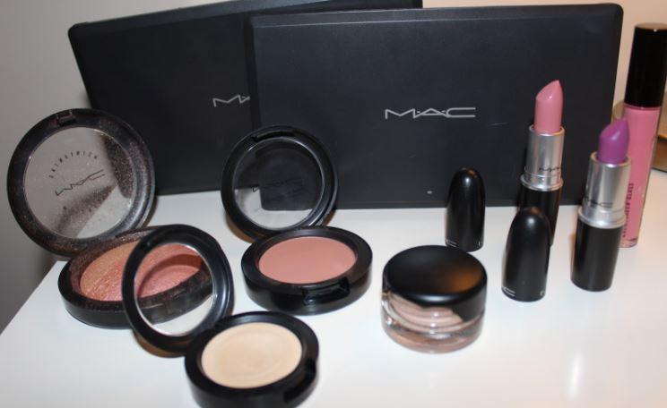 mac-top-popular-makeup-brands-in-the-world-2019