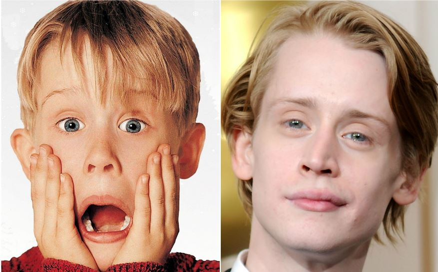 macaulay-caulkin-top-most-famous-favorite-young-stars-2019