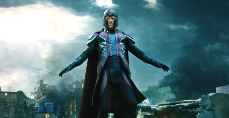 magneto-top-popular-onscreen-villains-in-hollywood-of-all-time-line-2019