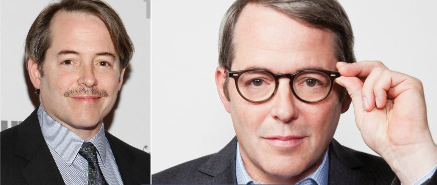 matthew-broderick-top-ten-celebrities-who-have-killed-people-in-real-life