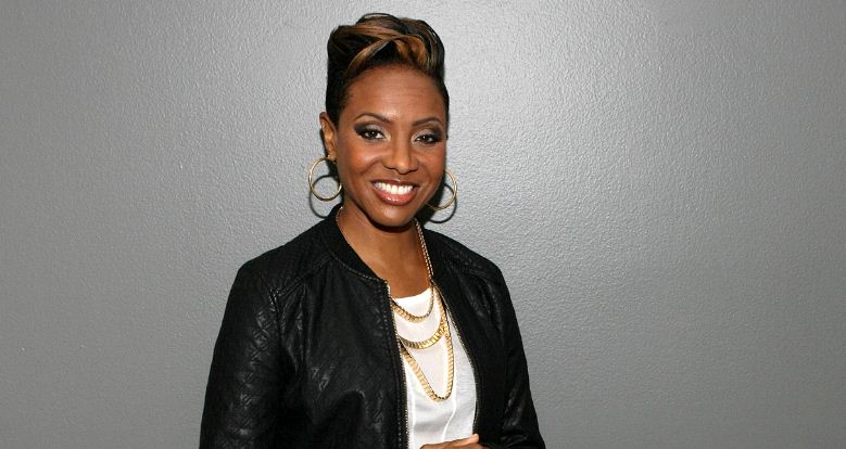 MC Lyte, Top 10 Richest Female Rappers in The World 2017