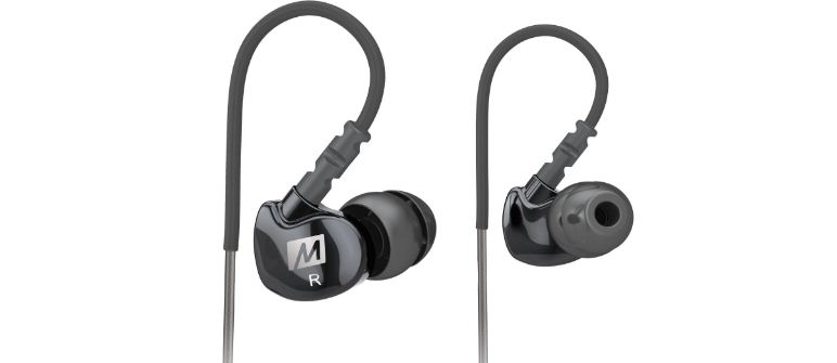 mee-audio-sport-fi-m6-noise-isolating-top-10-best-selling-sports-headphones-for-workouts