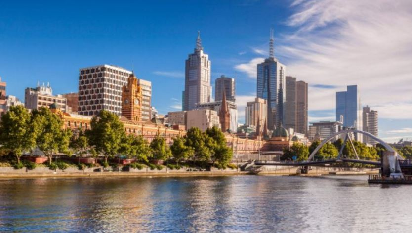 Most Beautiful Honeymoon Destinations In Australia 2017 Top 10 List