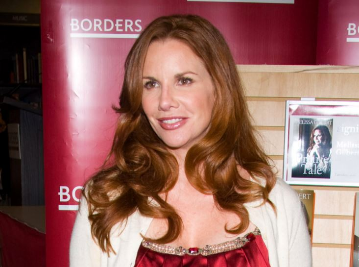 melissa-gilbert-top-favorite-young-stars