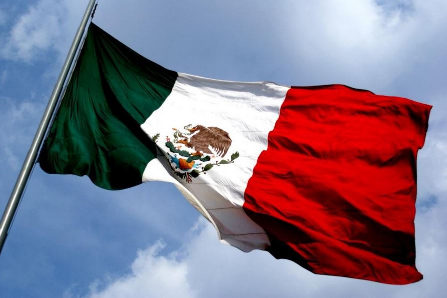 mexico-top-most-beautiful-flags-in-the-world-2017