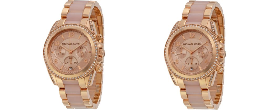 michael-kors-mkors-mk5943-top-popular-selling-watch-brands-2019