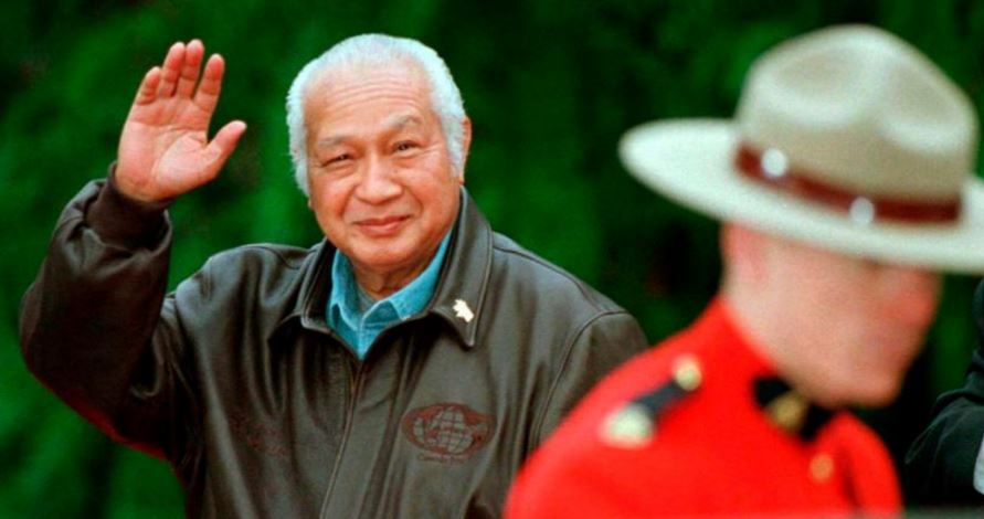 mohamed-suharto-top-famous-worst-politicians-in-the-world-2019