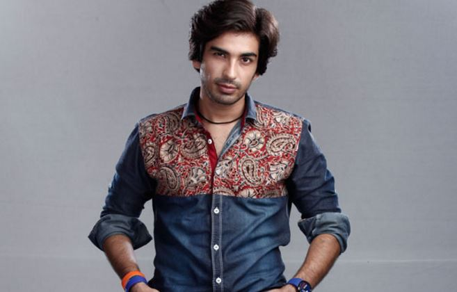 MOHIT SEHGAL Top Most Popular Sexiest Men In India 2018